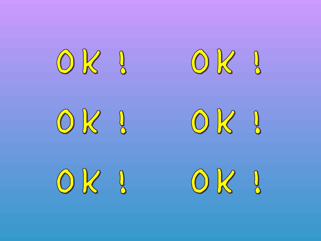 OK!OK!OK!OK!OK!OK!